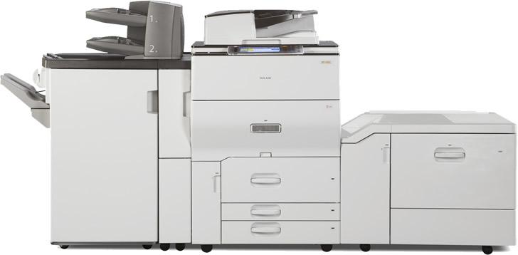 MPC8002