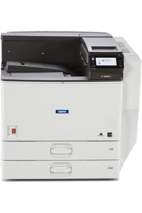 SP8300