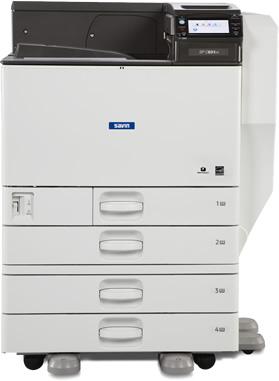 SPC830DN
